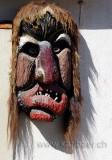 Maske (03585)