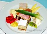 Dessert (01864)