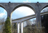 Bruecken / Bridges (03894)