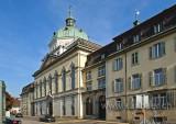 Institut (2256)