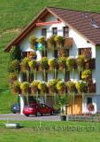 Blumenschmuck (09794)