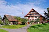 Bauernhof / Farm (4311)