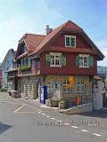 Bahnhoefli (05130)