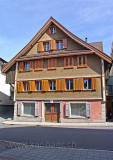 Hauptstrasse (05144)
