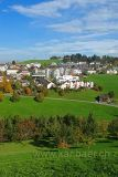 Dorf / Village (60157)
