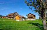 Bauernhof / Farm (60387)