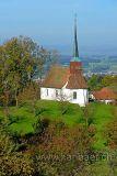 Kapelle / Chapel (60355)
