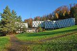 Lassalle-Haus (61264)