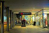 Shopping (61463)