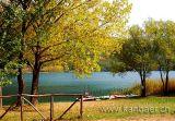 See / Lake (6051)