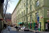 Prag (06511)