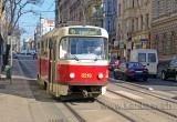 Strassenbahn (06473)
