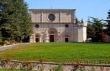 L'Aquila (0513)