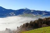 Nebel (62176)
