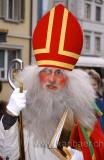 Santa Claus (8393)