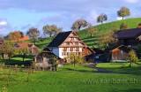 Bauernhof (7494)