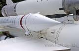 Missile (6211)