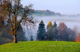 Nebelgrenze (9237)