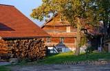 Bauernhof / Farm (8468)