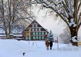 Wintertag (01608)