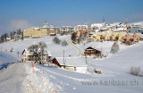 Dorf / Village (8971)