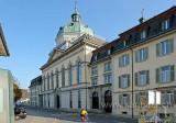 Mutterhaus (60043)
