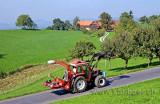 Traktor (8240)