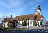 Kirche (72907)