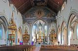 Kirche (72849)