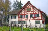 Riegelhaus (1884)