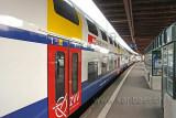 Bahnhof (72986)