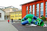 Schulanlage (72969)