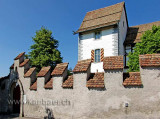 Burg (41100)
