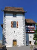 Burg (41101)