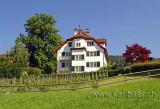 Haus (41109)