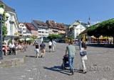 Landsgemeindeplatz (41169)