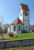 Knonau (73162)