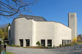 Kirche (73249)