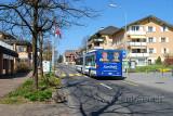 Bus (73260)
