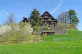 Bauernhof (73468)