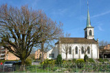 Kirche (73478)