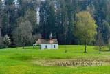 Kapelle (73533)
