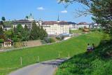 Dorf Menzingen (74124)