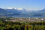 Alpen / Alps (74299)