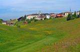 Dorf (74447)
