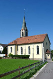 Kirche (2794)