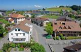 Holzhaeusernstrasse (74589)