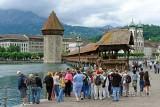 Touristen (75076)