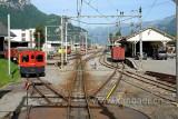 Bahnhof (74797)