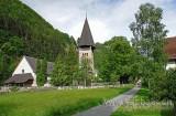 Kirche (74998)